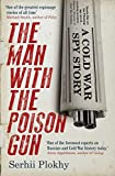 MAN WITH THE POISON GUN