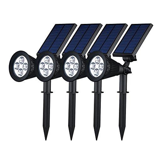 versione-nuova-victsing-4-pack-lampada-solare-da-esterna-200-lumen-led-lampadine-luci-impermeabile-p