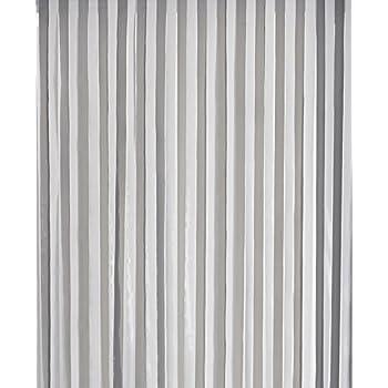 Rideau de bambou rideau de porte saigon 90 x 200 cm avec - Rideau de porte exterieur plastique ...