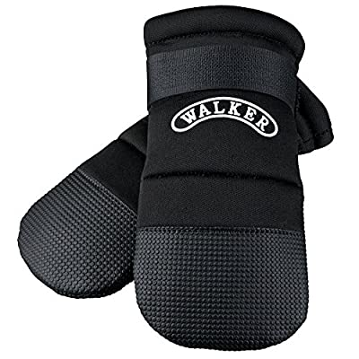 Trixie Walker Care Protective Boots by Trixie