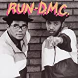 Run-Dmc -