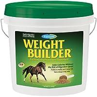 Weight Builder VN-FAR-0041 Suplemento