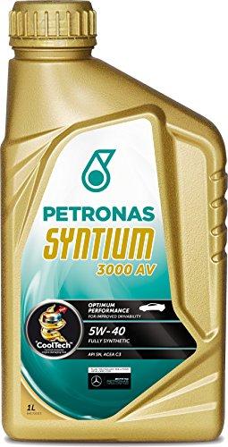 petronas-syntium-3000-av-5w40-1-litro