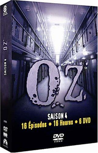 oz-saison-4-edizione-francia