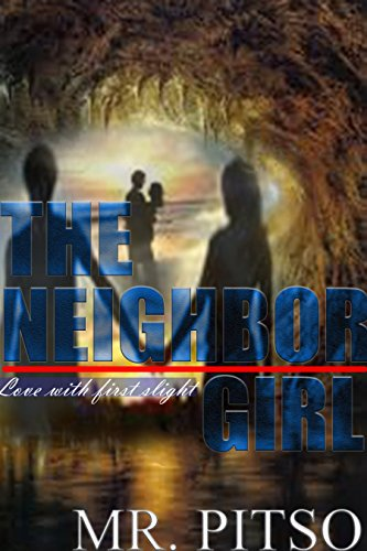 the-neighbor-girl-love-with-first-sight-book-1-english-edition