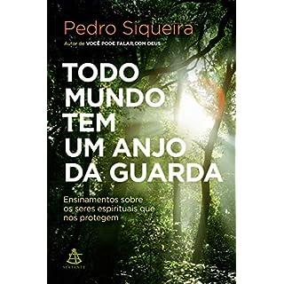 Todo Mundo Tem Um Anjo da Guarda (Em Portuguese do Brasil)