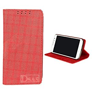 YDP Flip Cover designed for Micromax Canvas Ego A113