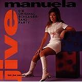 Jive Manuela