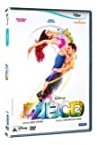 ABCD 2 HIT BOLLYWOOD MOVIE