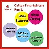 CallYa Smartphone Fun Pack L