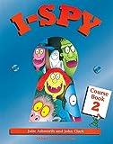 I-SPY 2 : Course book