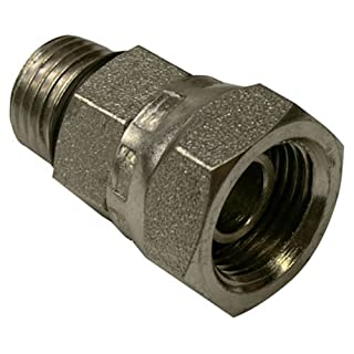 Apache Hose & Belting 39005700 3/8x3/8Fem Pipe Swivel - Quantity 24