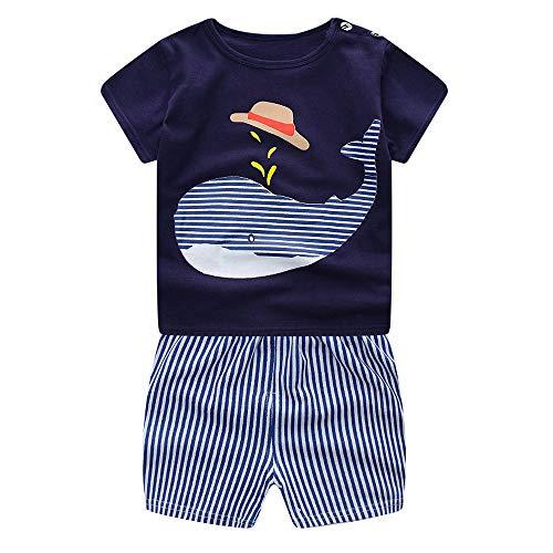 Baby Kleidung Set Strampler Overall 2Pcs Sommer Neugeborenes Baby Mädchen Jungen Floral Quaste Strampler +Stirnband Jumpsuit Playsuit Outfits Spielanzug Kleider Set