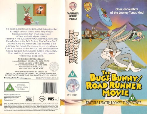 the-bugs-bunny-road-runner-movie-video