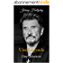 Johnny Hallyday: Une Légende