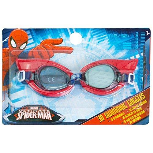 marvel-spiderman-occhialini-da-nuoto-per-bambini-motivo-spiderman-prodotto-ufficiale
