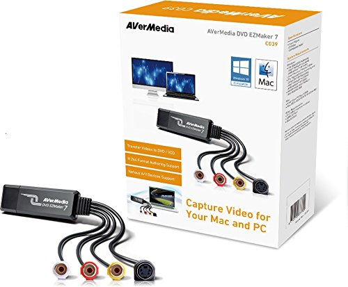 avermedia-dvd-ezmaker-7-video-capturing-devices-usb-windows-7-enterprise-windows-7-enterprise-x64-wi