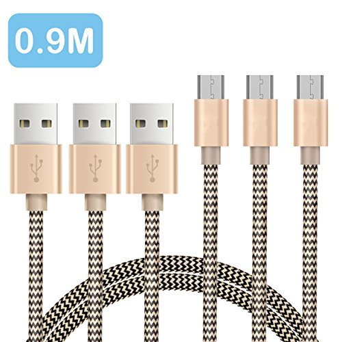 3-pack-09motisa-micro-usb-cable-nylon-braided-android-charging-cable-high-speed-usb-for-android-smar
