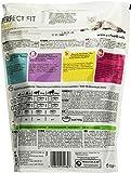 Perfect Fit Adult Katzenfutter reich an Huhn, 5 Packungen (5 x 750 g) - 3