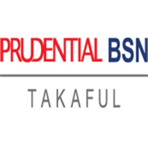 prudential-bsn-takaful