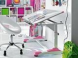 Schreibtisch Arbeistisch Laptoptisch Computertisch Tisch Bürotisch