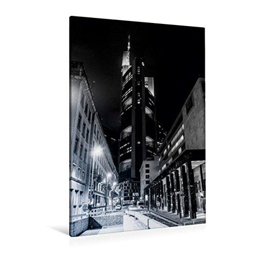 premium-textil-leinwand-80-cm-x-120-cm-hoch-commerzbank-wandbild-bild-auf-keilrahmen-fertigbild-auf-