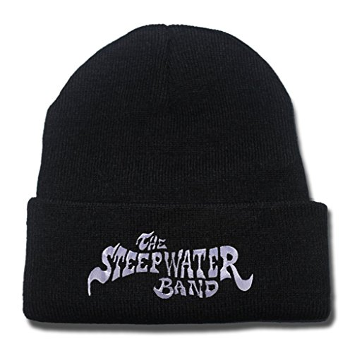 dongf-the-steepwater-band-logo-beanie-fashion-unisex-embroidery-beanies-skullies-knitted-hats-skull-