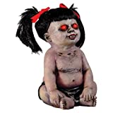 Demonica the Undead Baby - Halloween Decoration