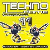 Test (Tnt Remix)