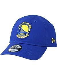 Amazon.co.uk  New Era - Hats   Caps   Accessories  Clothing d1092ec93fb