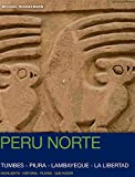 Peru Norte (Spanish Edition)