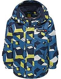 Lego Wear Boys' Jacket