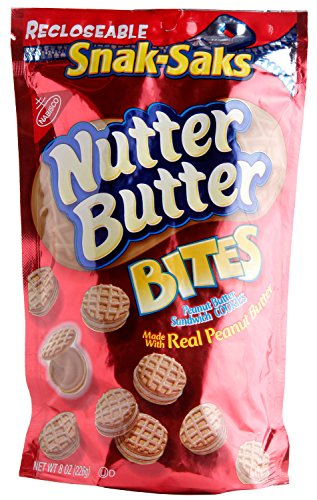 foodnutter-buttersnak