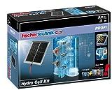 : fischertechnik 505285 - Hydro Cell Kit