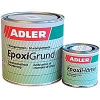 Epoxi-Härter 120g Lack - Grundierung auf Epoxibasis