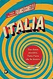 Italia (Formelunghe)