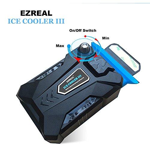 ezrealr-ice-cooler-iii-usb-vacuum-cooler-luftabsaugung-lufter-turbo-kuhler-fur-laptop-notebook
