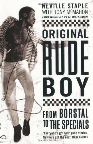 original-rude-boy-from-borstal-to-the-specials-a-life-of-crime-and-music