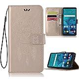 ARSUE LG Stylo 4 Case,LG Stylo 4 Plus Phone Case,LG Q Stylus 4