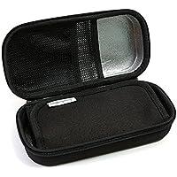 Insulin Kühltasche, Portable Travel Kühlbox, Diabetiker Medizin Kühltasche,Black preisvergleich bei billige-tabletten.eu