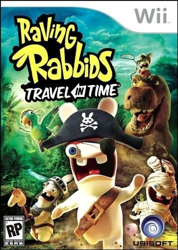 raving-rabbids-travel-in-time