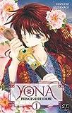 Yona - Princesse de l'Aube Vol.1