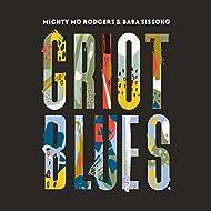 Griot Blues