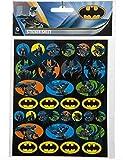 Batman Aufklebers 20x12cm