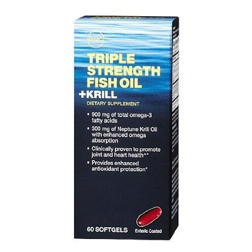 gnc-triple-strength-fish-oil-plus-krill-60-soft-gels-by-gnc-english-manual