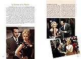 Image de Brigitte Bardot : Et le cinéma créa sa star