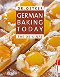 German Baking Today
