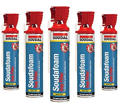 soudal-hand-held-expanding-foam-soudafoam-pu-gap-filler-with-genuis-gun-5-pack