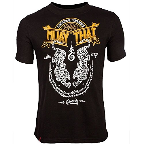 8-armi-muay-thai-t-shirt-sak-yant-thai-boxe-kick-boxe-mma-l