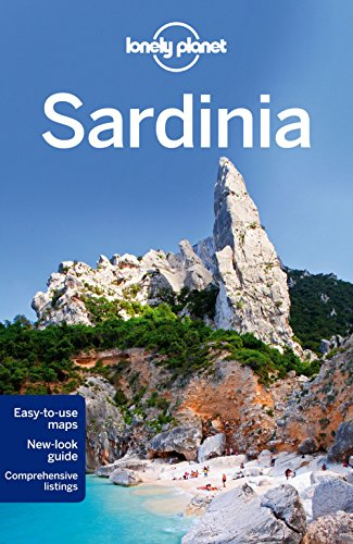 sardinia-5-travel-guide
